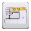 Швейная техника других производителей