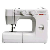 JANOME 542H